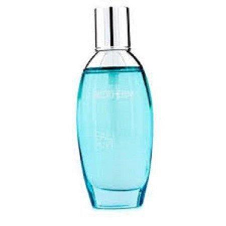 biotherm eau pure woda toaletowa 50 ml false