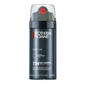 biotherm homme 72h day control