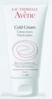 Avene Krem do rąk z Cold Cream 50ml