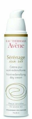 Avene Serenage krem do twarzy 40 ml