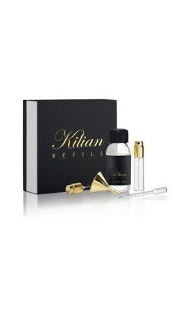By KILIAN Straight to Heaven, White Cristal Man wymienny wkład do wody perfumowanejspray 50ml