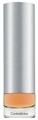 Calvin Klein Contradiction Woda perfumowana 100ml