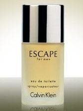 Calvin Klein Escape Men Woda toaletowa 100ml