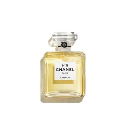 Chanel No 5 perfumy flakon 7,5ml