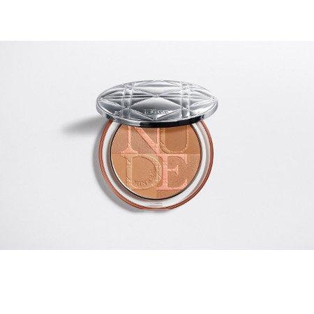 Dior Diorskin Mineral Nude Bronze Powder 003 - bronzer