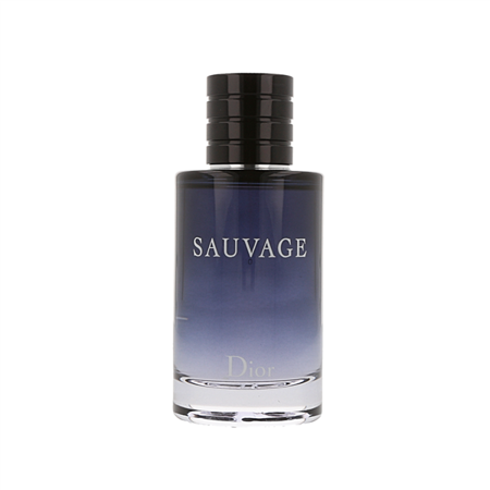 Dior Sauvage woda toaletowa spray 100ml