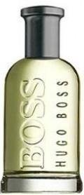 Hugo Boss No.6 Bottled Woda toaletowa 200ml