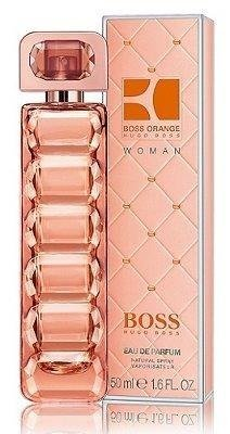 Hugo Boss Orange Woda perfumowana 50ml